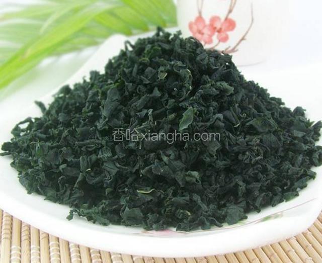 鄂托克螺旋藻