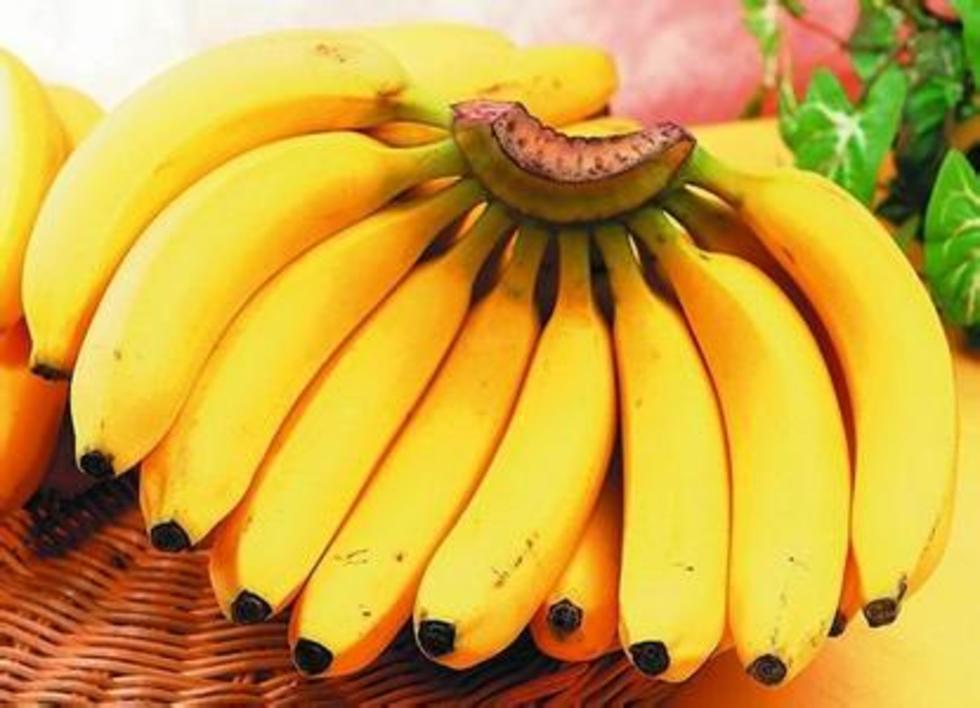 """涠洲岛""""火山岛""""香蕉"""