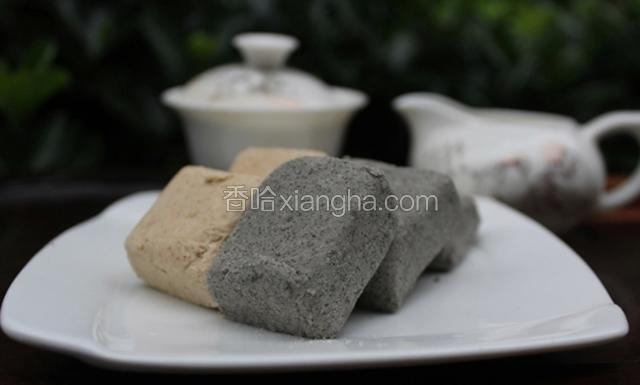 九江桂花酥糖