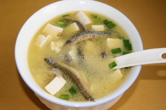 白族泥鳅钻豆腐