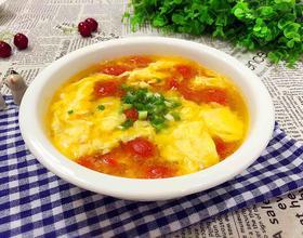 沸水煮鸡蛋大火炒鸡蛋?烹饪鸡蛋常犯5个错。